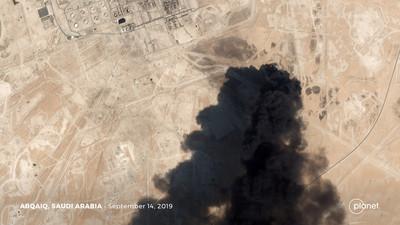 美國防部:川普批准增美軍部署中東