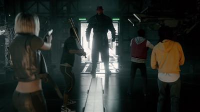 封測申請剩今天!《惡靈古堡》線上對戰搶試玩 台灣工作室幕後功臣