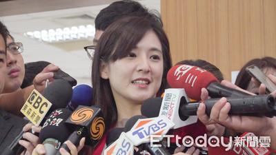 韓國瑜民調仍落後 何庭歡:努力宣達政見