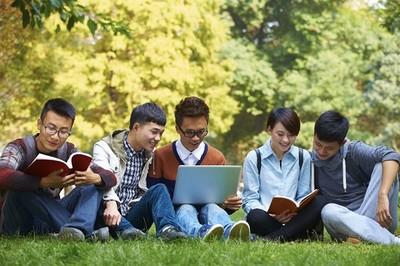 電子煙成青少年流行病