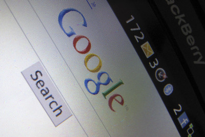 Google搜尋功能大躍進!可直接搜尋想看的影片段落
