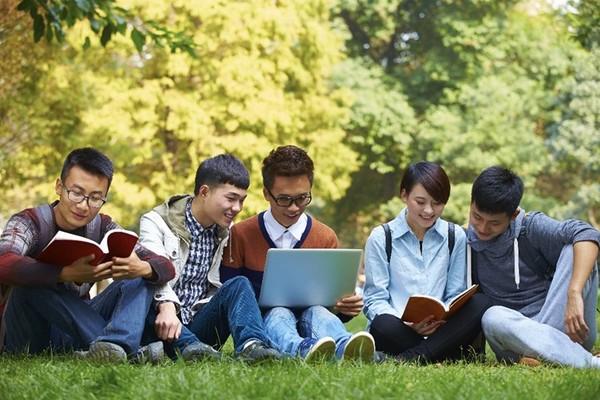 電子煙成青少年流行病 同時影響自己他人健康(圖/衛生福利部國民健康署提供)