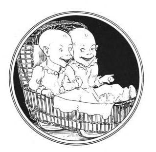 ▲▼英國童話故事Brewery of Eggshells。(圖/翻攝自維基百科)