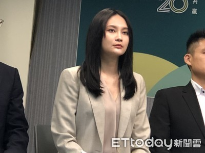 賴品妤父親被爆是中華電信酬庸委員