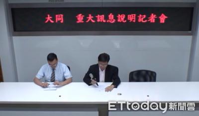 華映資產遭法院查封 董事會決議依法「聲請破產」
