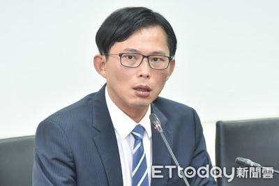 郭董退選、黃國昌可能選總統...蔡英文平常心:照規劃進行選戰
