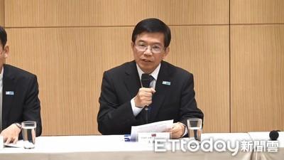 林佳龍投書21國「仍未獲ICAO邀請」