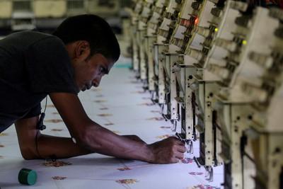 外媒:印度成中美貿易戰勝利組 專家估吸外資110億美元