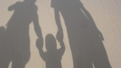 該出的逃不掉!離婚後不管有無監護權 生父母都要出「扶養費」養小孩