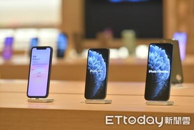 iPhone維修好貴 螢幕救星不怕手滑