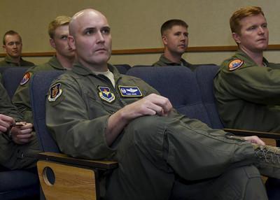 聯邦快遞機師被拘 陸證實:涉走私氣槍彈