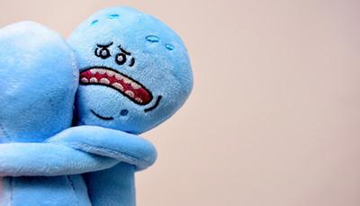 接招別人的壞情緒 專家教你4技巧
