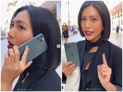 莫莉實測iPhone 11 Pro Max「12大特色出爐」