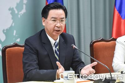 民進黨團:大陸透過斷邦交影響台灣選舉