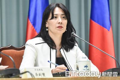 美CDC「武漢肺炎疫情圖」將台灣列入中國...外交部交涉後更正了!