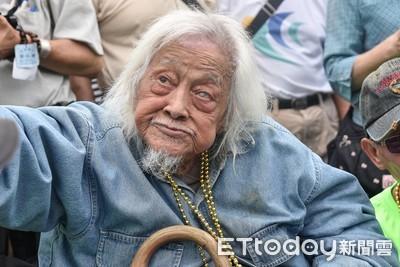 史明出身士林望族 「刺殺蔣介石」逃亡日本經商賺5億