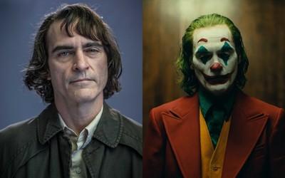 美軍憂《小丑》引「槍殺案」模仿