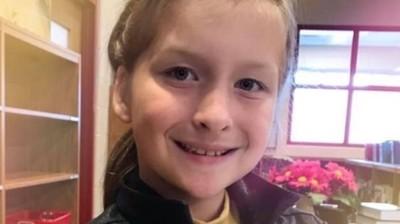 9歲女童騎腳踏車 把手撞動脈亡