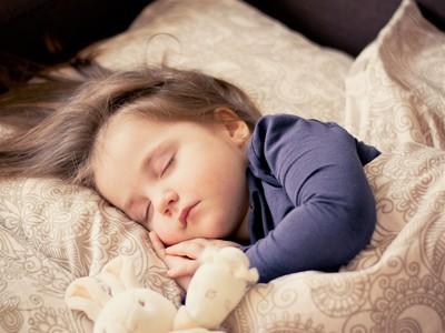 老公「臭音響狂炸10秒」女兒嚇醒爆哭