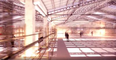 屏東2千坪設計超市「雲霄推車」超狂