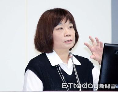 國發會主委:高鐵確定南延屏東