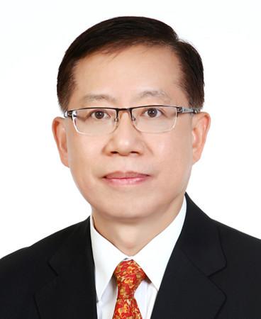 ▲陸港澳辦領導層5人變6人 劉兆佳:應對香港動亂。(圖/翻攝港澳辦官網)