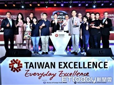 經濟部與貿協攜手拓展新南向市場 台灣電競商赴泰國舉辦比賽