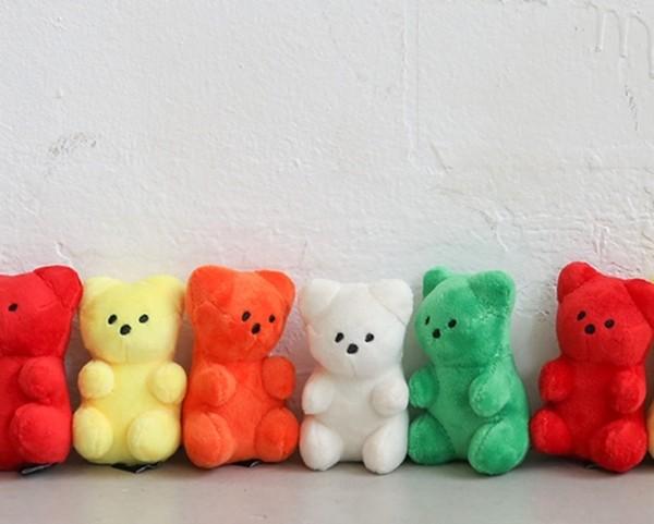 ▲▼小熊軟糖。(圖/翻攝自網站Biteme)