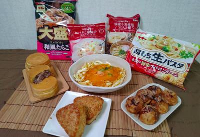 赴日必吃!日本超商5款「深夜美食」台灣也能買了