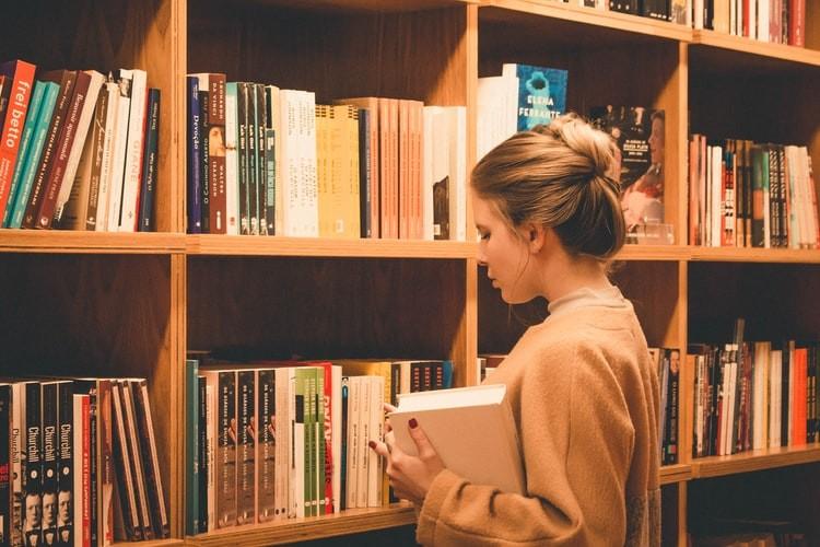 條子鴿,寶瓶文化,詩,散文,小說,虛構,非虛構,文學