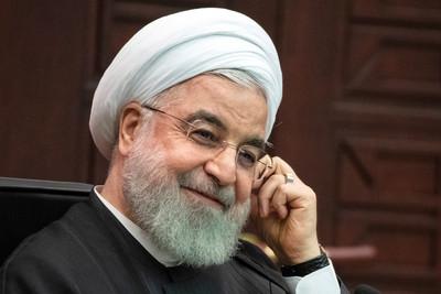 伊朗總統簽署「復仇議案」 美軍列進「恐怖份子」名冊處置