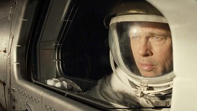 不是爽片!《星際救援》探索人性矛盾:太空人夠無情才是稱職