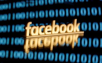 臉書收購新創公司CTRL-Labs