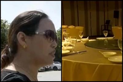「打包客人吃剩的」遭開除…餐廳女員工心碎