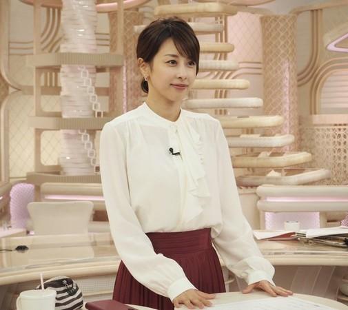 ▲▼加藤綾子公開認愛EXILE舞者NAOTO。(圖/翻攝自推特)