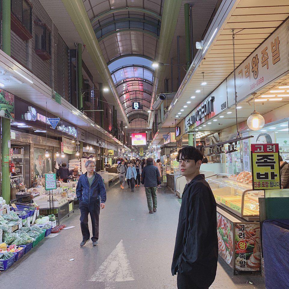 ▲▼ 別再去明洞、弘大人擠人啦!首爾這9個新景點連韓妞都搶著朝聖。(圖/Bella儂儂提供)