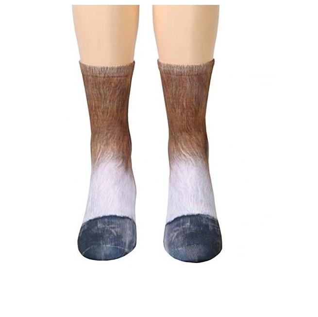 ▲▼馬腳襪。(圖/翻攝自亞馬遜)