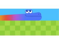 Google Chrome將推新遊戲頁面 經典「貪吃蛇」重現