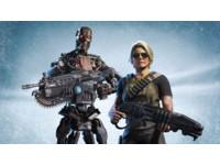 第三人稱射擊大作《戰爭機器5》於Xbox與PC雙平台強勢登場