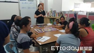台東情境式理財教學 玩出未來新希望