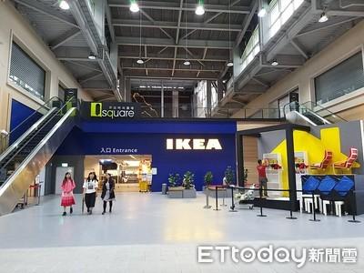 商場帶動小碧潭起死回生 大樓均價站穩5字頭