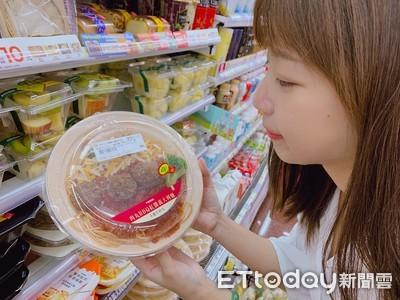 小七出三招獨家開發零食夯品搶市 預估帶動業績成長二成