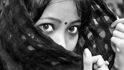 「亂棒打死女人」黑魔法才會消失!印度男人迷信:獵巫是正義行為