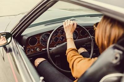 消費者報告公佈座椅最舒適車款