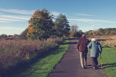 退休3大重點 保險業協助規劃養老保障