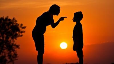 怕孩子被貼標籤「拒絕接受特殊教育」 輔導老師嘆:先貼標籤的是父母
