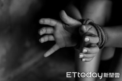 專虐前妻子女 狠心後母虐女案開庭