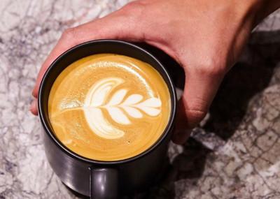 就是今天!「國際咖啡日」優惠懶人包 星巴克、伯朗、小7都有買1送1