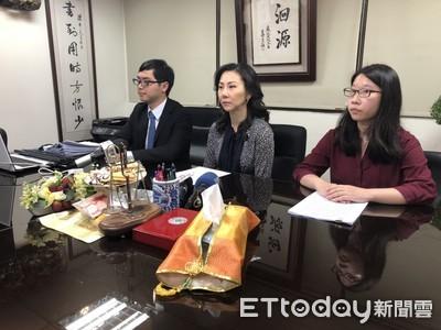 前資政徐立德判離婚 徐妻律師:不排除其他因素介入