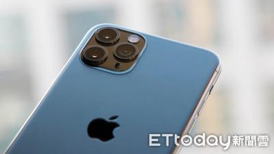 高階iPhone傳明年起採用無線充電!移除Lightning